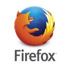 Firefoxで画像のリンク切れを分かりやすく表示