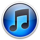 iTunes storeに繋がらない場合の対処法