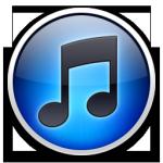 iTunes storeに繋がらない場合の対処法記事のアイキャッチ画像