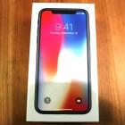 iPhoneXを2か月使ってみた私の評価とレビュー
