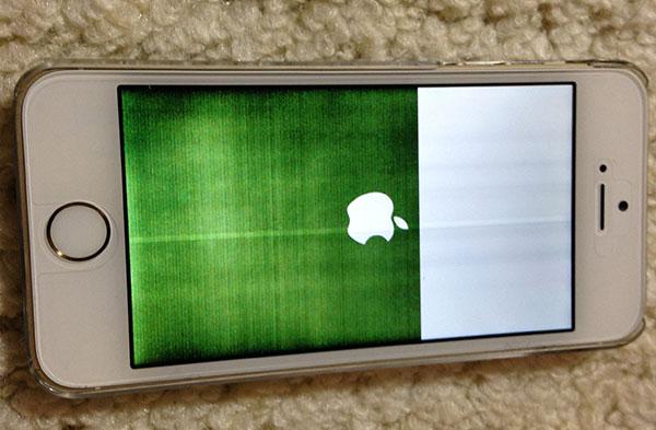 iphone故障時の写真04