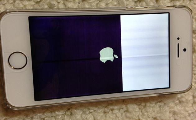 iphone故障時の写真03