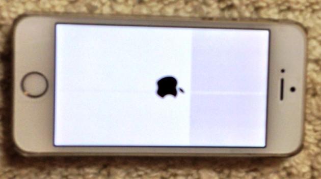 iphone故障時の写真01