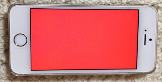 iphone故障時の写真06