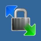 WinSCPでファイル名の文字化けを解決