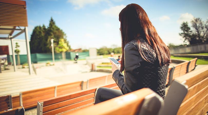 海外からのアクセスを振り分ける[php]記事のアイキャッチ画像