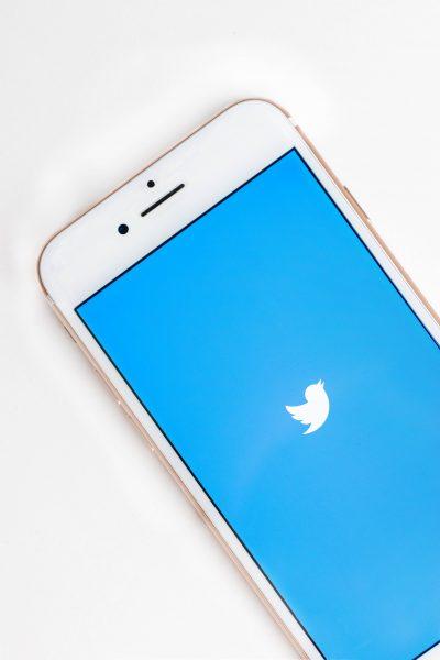 【2019年】phpでTwitterログイン機能を実装[twitteroauth]