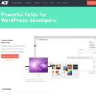 カテゴリに画像のカスタムフィールドを追加する方法[WordPress]