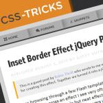 画像に付けたボーダーをアニメーション化する『InsetBorder』の動作を逆にする[javascript]記事のアイキャッチ画像