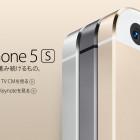 iPhone5s(iOS7.0.3)がさっそく故障しました[リンゴループ]