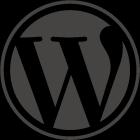 WordPressで静的ファイルを書き出す