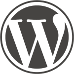 WordPressで静的ファイルを書き出す記事のアイキャッチ画像